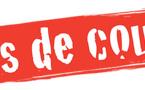 Communiqué de l'académie de Corse