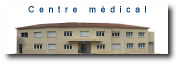 Centre-medical_a394.html
