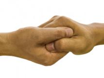 Covid-19 : permanences et dispositifs d'aide aux personnes vulnérables