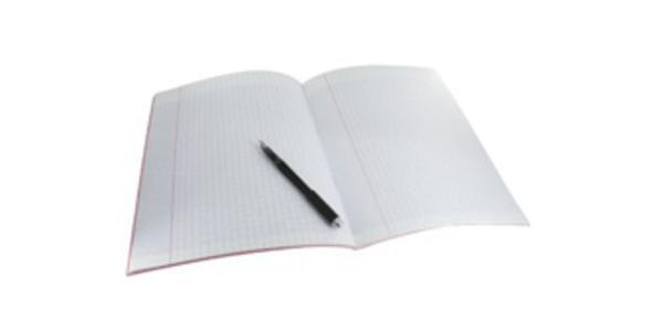 Ouverture d'un cahier de doléances en mairie
