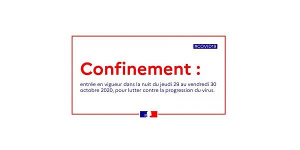 COVID-19 : le confinement en Haute-Corse