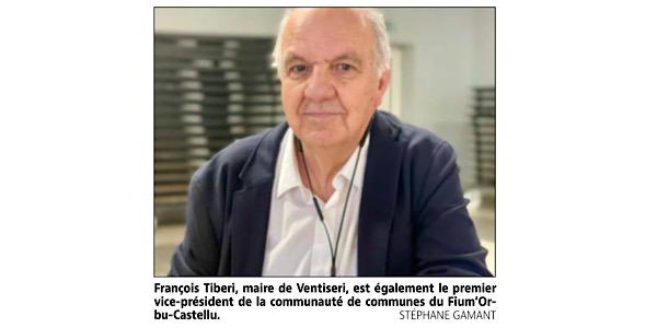 « Le social et l'économie restent nos axes prioritaires »