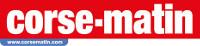 Débuts prometteurs pour le nouveau marché de Travu
