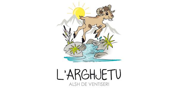 L'Arghjetu (ALSH)