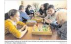 Les jeux de société tissent le lien entre les générations