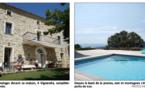 A Vignarella, la renaissance d'une maison de famille