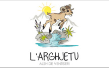 ALSH L'Arghjetu