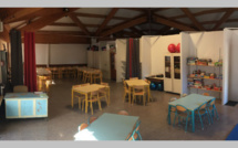 Extension et rénovation du groupe scolaire