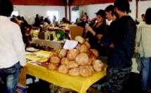 L'amicale laïque des écoles de Travo a déjà  vingt ans