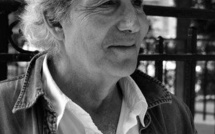 Jean-Louis Giudicelli à nouveau à l'honneur au Grand Palais de Paris