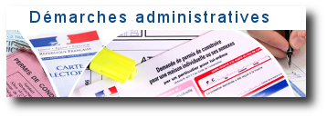 Demarches-administratives_a50.html